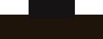 Без-имени-6-далее---ж (209x80, 6Kb)
