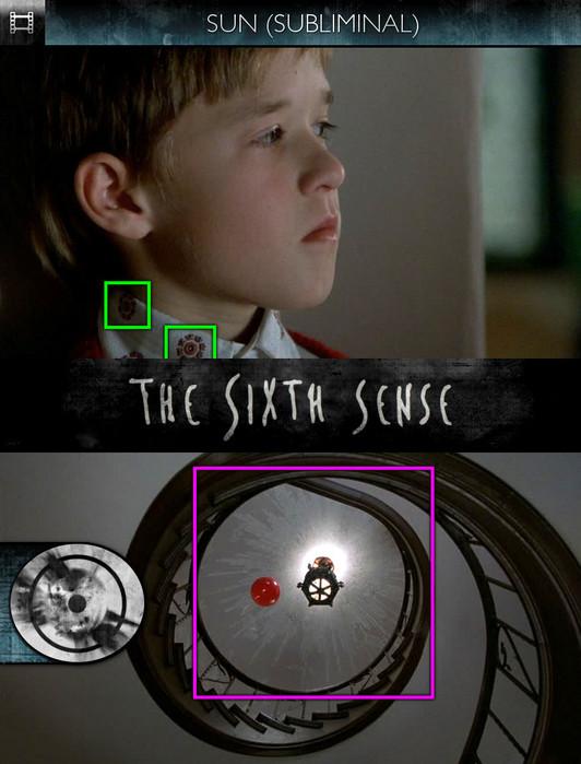 the-sixth-sense-1999-sun-solar-2 (532x700, 89Kb)