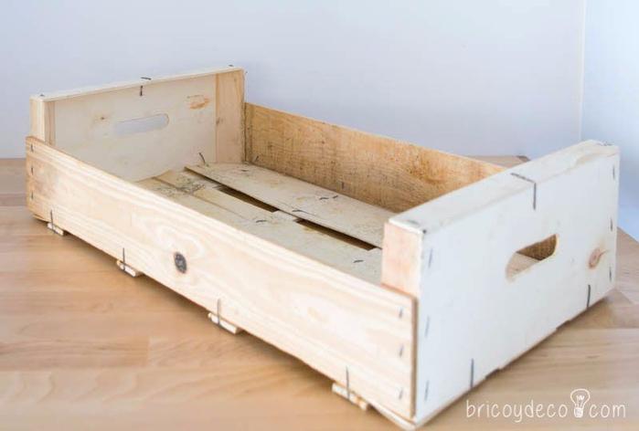 caja-de-fruta (700x472, 211Kb)