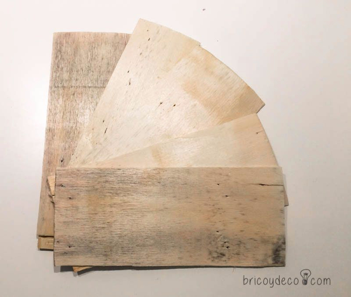 paso1-cortar-lamas-madera (700x591, 248Kb)