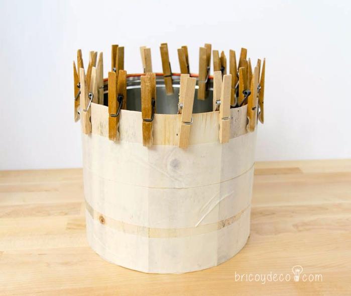 paso3-fijar-madera-lata (700x588, 247Kb)