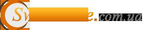 4208855_logo_new (287x60, 6Kb)