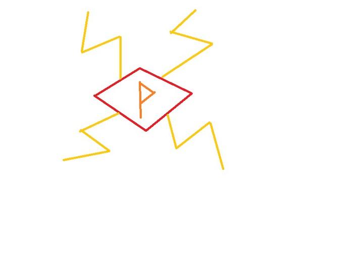 солннастр (700x503, 21Kb)