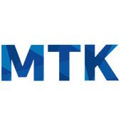 5922005_mtk_logo_inst_ (170x170, 5Kb)