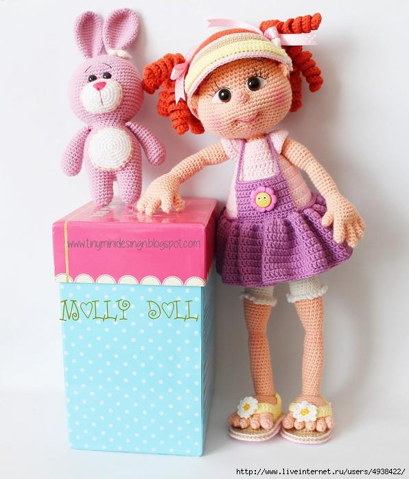 молли1 (596x700, 279Kb)