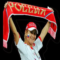 3996605_Mi_lubim_Rossiu (250x250, 25Kb)
