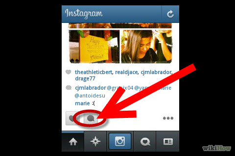 Comment-and-Delete-Comments-on-Instagram-Photos-Step-6Bullet1-Version-2 (480x320, 96Kb)