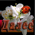 5369832_129631069_5369832_kvetiny_bile34 (150x150, 39Kb)