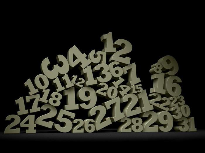 1449495874179514525 (700x525, 54Kb)