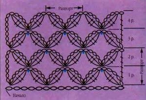 7b-4-1-1 (300x206, 76Kb)