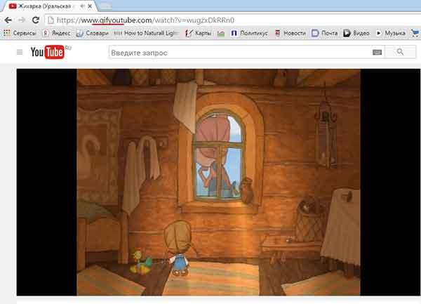 3925311_Sekretnie_vozmojnosti_Youtube_1 (600x433, 17Kb)