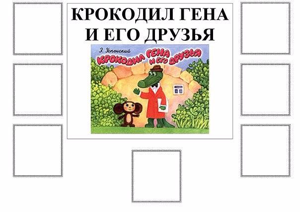 image (1) (604x427, 166Kb)