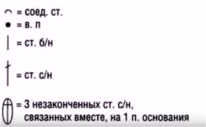 Fiksavimas.PNG1 (700x432, 114Kb)