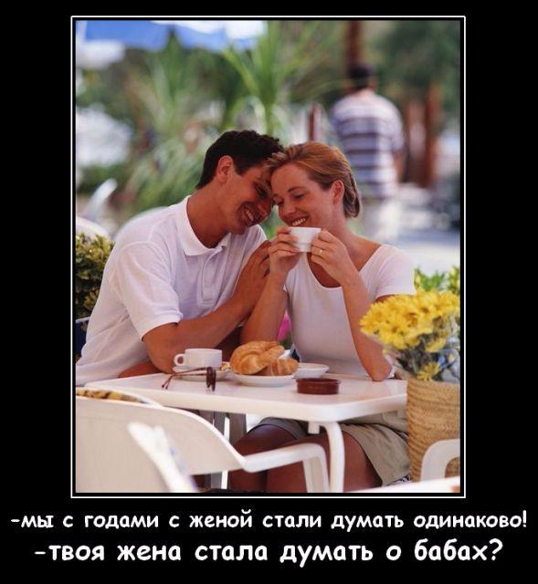 s3img_12398122_12843_1 (589x640, 230Kb)