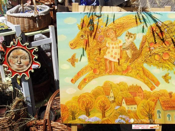 7 Сенокос в Мураново сайт Бармани 2016 (700x525, 194Kb)