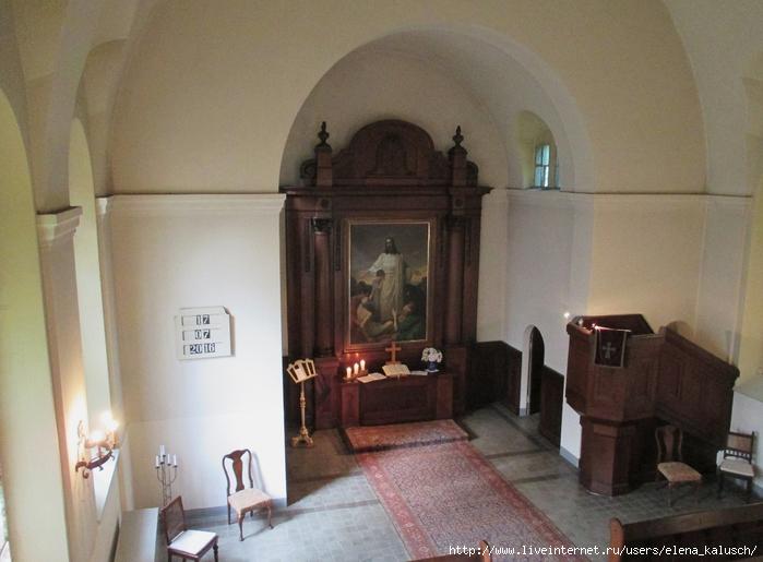 Garathe Kapelle 009 (700x515, 254Kb)