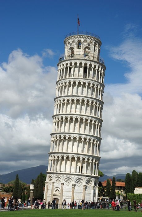 5179278_The_Leaning_Tower_of_Pisa_SB (459x700, 234Kb)