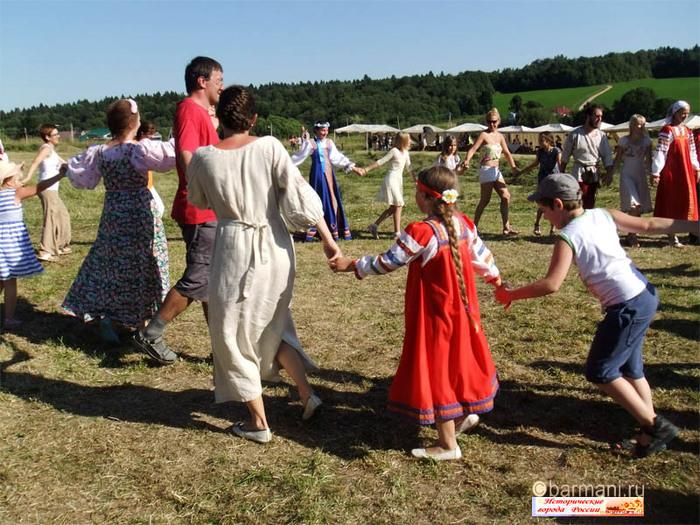 77 Сенокос в Мураново сайт Бармани 2016 jpg (700x525, 174Kb)