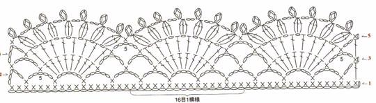 gnom-13 (540x149, 88Kb)