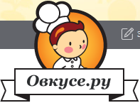 певыфйй (197x145, 12Kb)