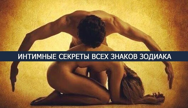 �������� ������� ���� ������ �������/3085196_uQvPgUEvBz0 (640x367, 52Kb)