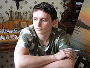 Adamov_foto (180x135, 16Kb)