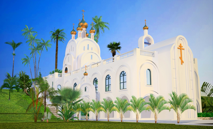 church_Samui_3D_model_1_big (700x425, 348Kb)