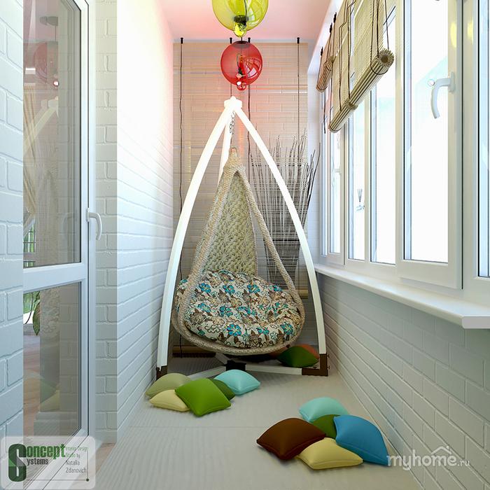 Sovremennyj-dizajn-balkona-v-hrushhevke-04 (567x700, 318Kb)/5320643_01 (700x700, 505Kb)