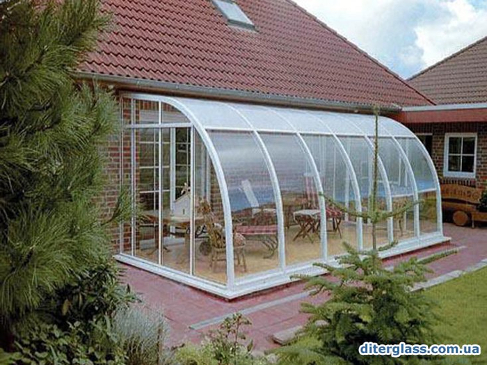 1265056498_polycarbonate-winter-garden-2 (700x525, 399Kb)