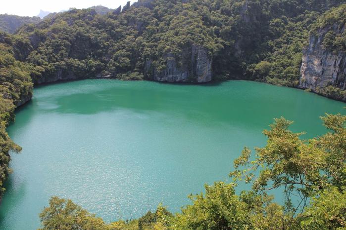 Emerald-Lagoon-Ang-Thong-Marine-Park (700x466, 404Kb)