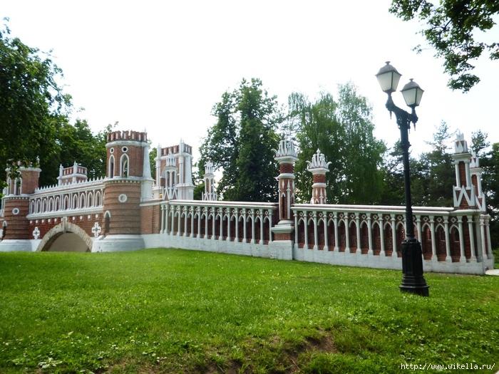 5-Царицыно-Фигурный мост1 (700x525, 315Kb)