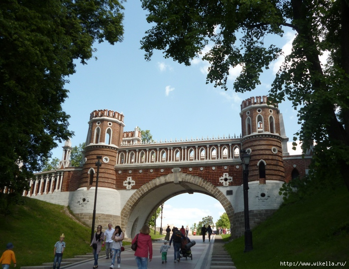 5-Царицыно-Фигурный мост4 (700x539, 310Kb)