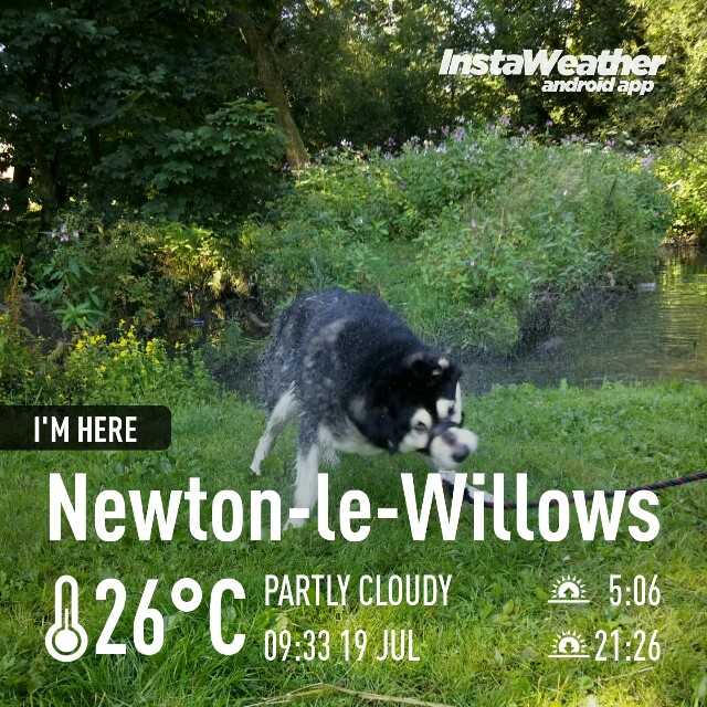 instaweather_20160719_101824 (640x640, 192Kb)