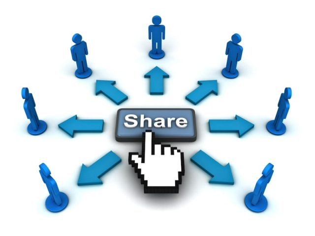 share facebook (640x480, 129Kb)