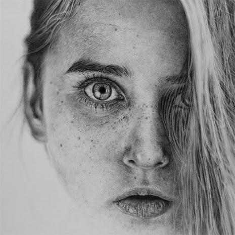 retratos_Monica Lee 3 (465x465, 135Kb)
