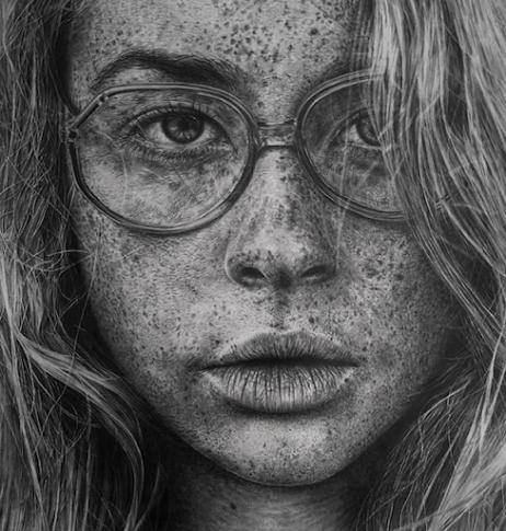 retratos_Monica Lee (462x485, 270Kb)