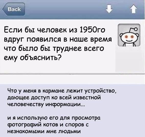 00dLokGzXEAAxoPj (567x535, 43Kb)