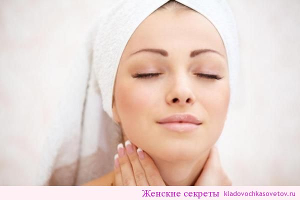 3487914_Domashniyliftingkremdlyalitsa (600x400, 18Kb)