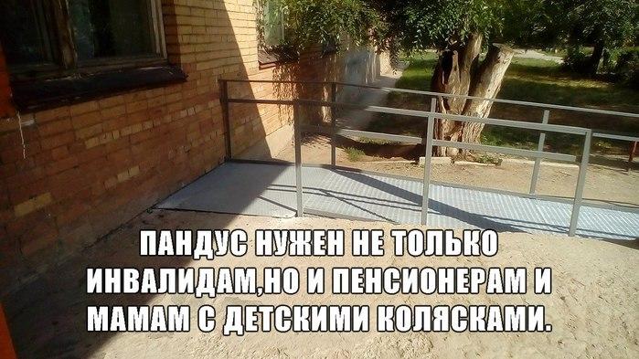---000--- iyvvEBx2CrU (700x393, 89Kb)