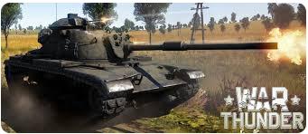 ������ ���� War Thunder/6044170_War_Thunder_tank (341x148, 52Kb)