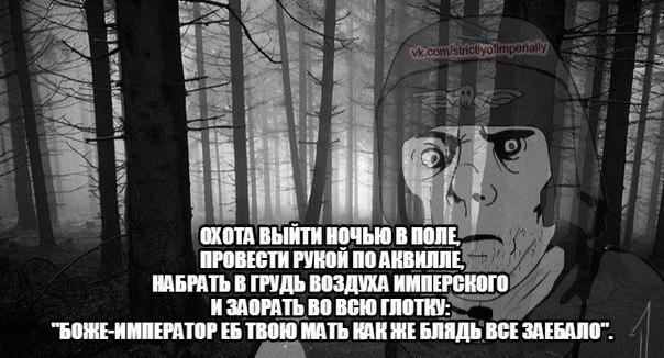 2049891_8No_d8ZMcSQ1 (604x326, 62Kb)