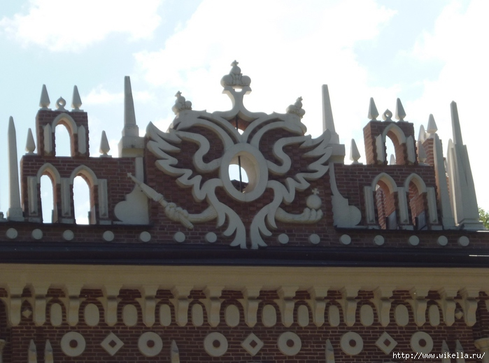 7-Царицыно-оперный-дом2 (700x519, 175Kb)