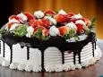 торт (115x86, 10Kb)