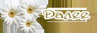 3224267_daleeromashki (197x68, 18Kb)