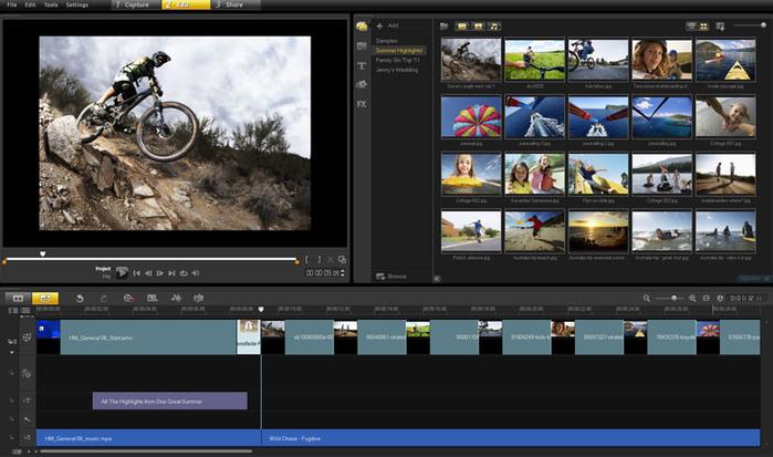 B005HTIWJ0-Main-Editing-Interface (700x413, 233Kb)