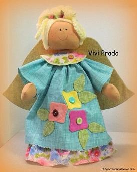 130606679_Anjinha_by_Vivi_Prado_01 (273x342, 99Kb)