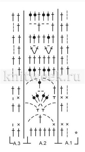 Fiksavimas.PNG4 (275x494, 61Kb)