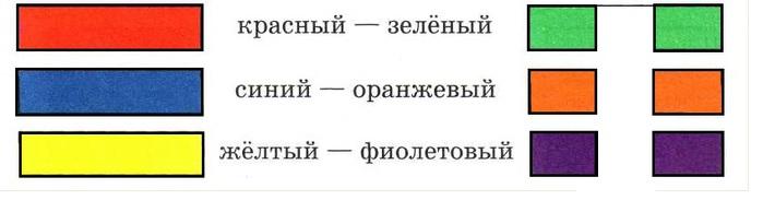 130604679_Trigrammuy8_bazovuyh_cvetov (699x194, 33Kb)