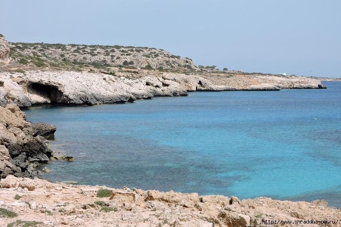 Кипр, май 2016 (144) (700x466, 277Kb)