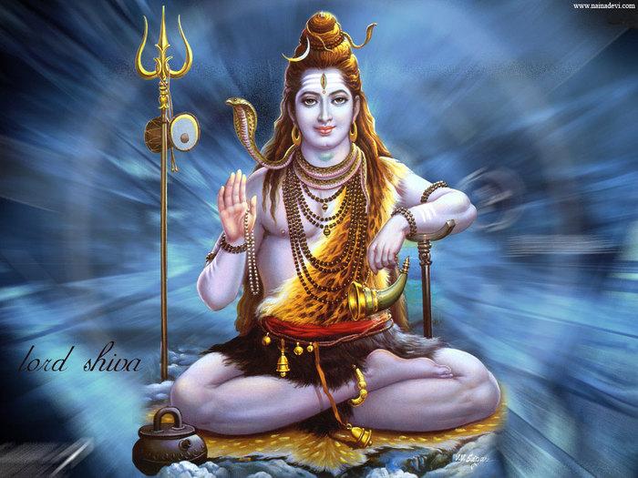 lord_shiva1 (700x525, 110Kb)